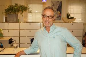 Dr. med Helmut Stauidenmayer